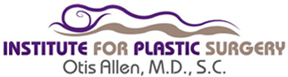 Institute for Plastic Surgery Otis Allen, M.D., S.C.